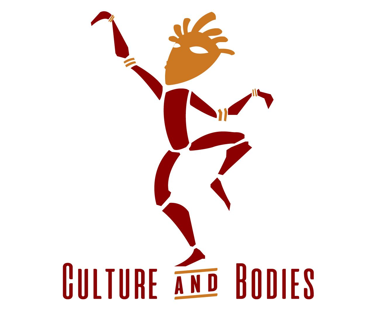 culture and bodies logo