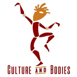 Culture and Bodies